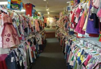 Comfy Kids Childrens Consignment Tampa Fl Baby Teen Juniors Maternity